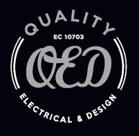 Quality Electrical & Design